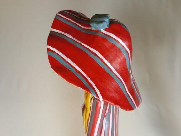 Ceramiche Barettoni Nove - RB103