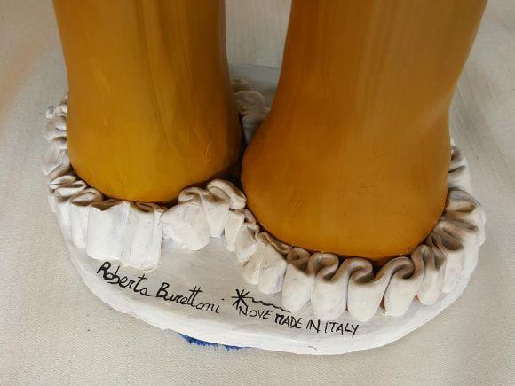 Ceramiche Barettoni Nove - RB105