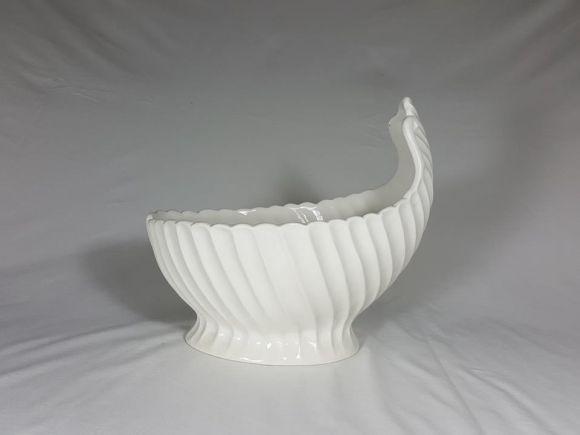 Ceramiche Barettoni Nove - VASCA TORTIGLIONE