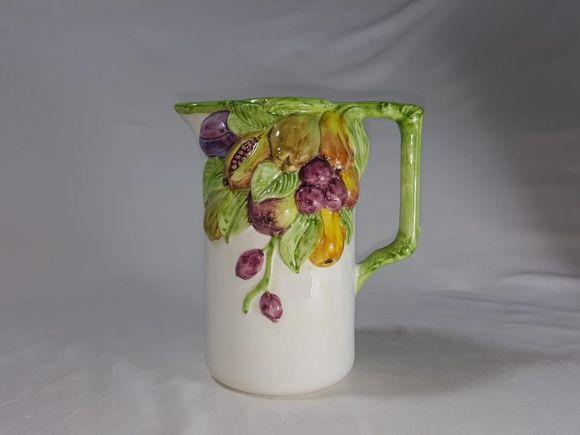 Ceramiche Barettoni Nove - BROCCHE