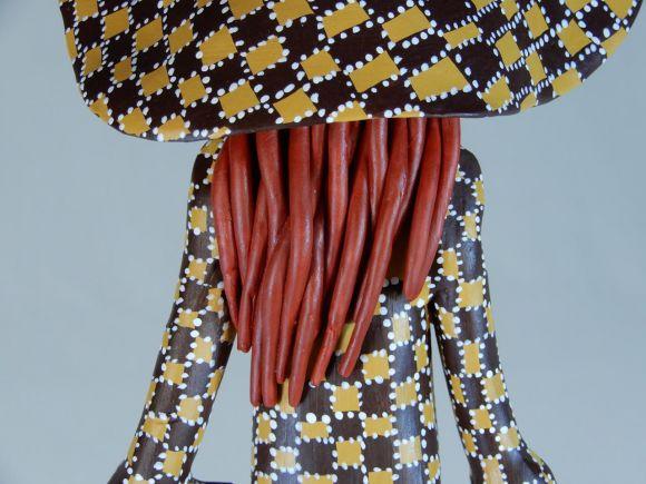 Ceramiche Barettoni Nove - RB118